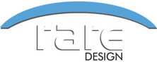 Rare Design, Inc. logo