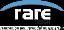 greenville-home-remodeling-logo-01