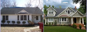 010-greenville-home-remodel-rare-design-before-and-after-kupersmith-front-elevation