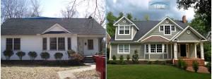 010-greenville-home-remodel-rare-design-mcnamara-rear-elevation-3px