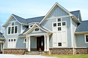 010-greenville-new-construction-lake-home-exterior-custom-front-elevation.jpg