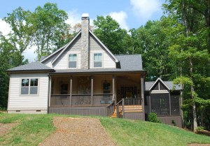 010-greenville-new-construction-sims-front-elevation-exterior-steep-gabled-roof-screened-porch.jpg
