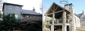 greenville-home-remodel-rare-design-mcnamara-rear-elevation