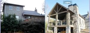 020-greenville-home-remodel-rare-design-mcnamara-rear-elevation-6px-lavendar