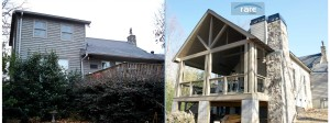 020-greenville-home-remodel-rare-design-mcnamara-rear-elevation-6px