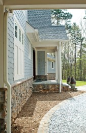 020-greenville-new-construction-lake-home-exterior-custom-front.jpg