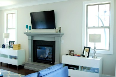 040-greenville-new-construction-sims-living-room-fireplace.jpg