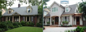 greenville-remodeling-rare-design-hornish-front-elevation-before-and-after