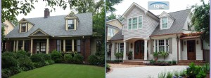040-greenville-remodeling-rare-design-hornish-front-elevation-before-and-after