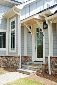 050-greenville-new-construction-lake-home-guest-house-door.jpg