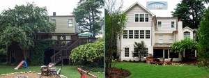 greenville-remodeling-rare-design-hornish-rear-elevation-before-and-after