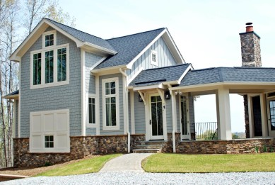 060-greenville-new-construction-lake-home-guest-house-front-elevation.jpg
