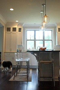 060-greenville-new-construction-sims-kitchen-bar-sink-window.jpg