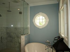 060-renovations-master-suite-rare-design