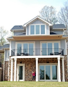 070-greenville-new-construction-lake-home-guest-house-rear.jpg