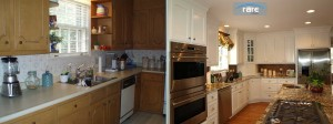 greenville-home-remodel-rare-design-before-and-after-shaw-kitchen
