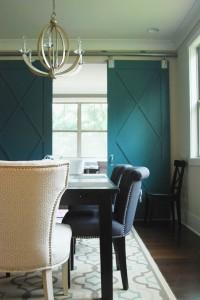 090-greenville-new-construction-sims-formal-dining-room-sliding-doors-to-study.jpg