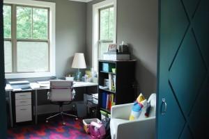 100-greenville-new-construction-sims-study-desk-sliding-door.jpg
