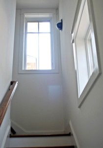 110-greenville-new-construction-lake-home-guest-house-stair-window.jpg