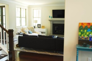 110-greenville-new-construction-sims-view-from-kitchen-to-living-room.jpg