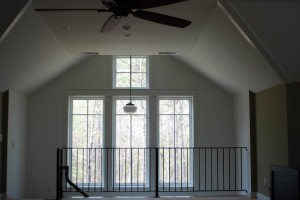 120-greenville-new-construction-lake-home-guest-house-windows.jpg