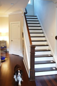 120-greenville-new-construction-sims-bamboo-floors-stairs.jpg