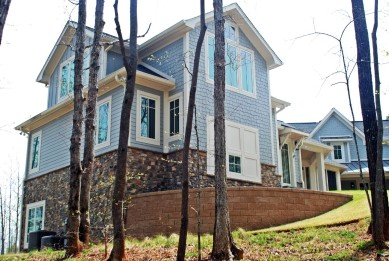 130-greenville-new-construction-lake-home-guest-house.jpg