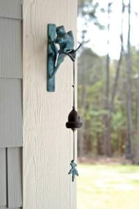 140-greenville-new-construction-lake-home-exterior-custom-embellishment.jpg