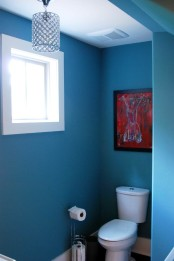 140-greenville-new-construction-sims-powder-room-window.jpg