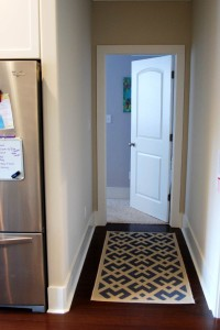 150-greenville-new-construction-sims-hallway-to-master-suite.jpg