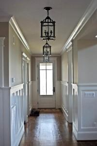 170-greenville-new-construction-lake-home-interior-custom-hallway.jpg