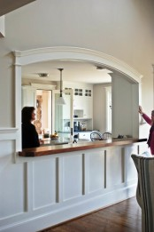 180-greenville-new-construction-lake-home-interior-custom-kitchen-bar.jpg