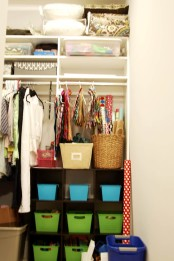 180-greenville-new-construction-sims-master-closet-crafts.jpg