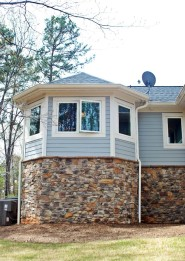 190-greenville-new-construction-lake-home-master-suite-exterior.jpg