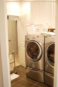 190-greenville-new-construction-sims-laundry-room.jpg
