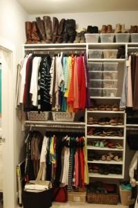 200-greenville-new-construction-sims-master-closet-hers.jpg