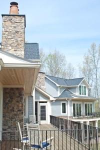 210-greenville-new-construction-lake-home-exterior-custom-back-deck.jpg
