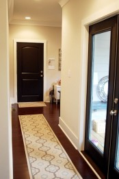 210-greenville-new-construction-sims-hallway-to-mudroom-and-garage.jpg