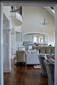 220-greenville-new-construction-lake-home-interior-custom-dining-living-room.jpg