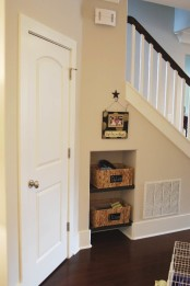 220-greenville-new-construction-sims-custom-storage-in-hallway.jpg