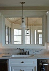 230-greenville-new-construction-lake-home-interior-custom-kitchen-sink.jpg