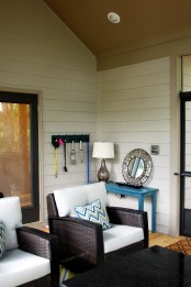 230-greenville-new-construction-sims-screened-porch-door-into-hallway.jpg