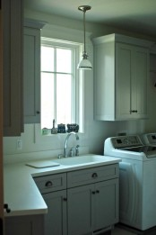 240-greenville-new-construction-lake-home-interior-custom-laundry-room.jpg