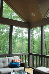 240-greenville-new-construction-sims-screened-porch-forest-view.jpg