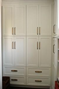 250-greenville-new-construction-lake-home-interior-custom-pantry-cabinets.jpg