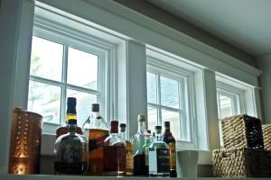 260-greenville-new-construction-lake-home-interior-custom-pantry-windows.jpg