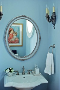 270-greenville-new-construction-lake-home-interior-custom-powder-room.jpg