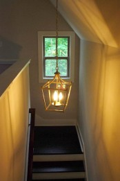 270-greenville-new-construction-sims-stairs-upstairs-window.jpg