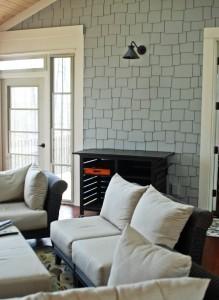 280-greenville-new-construction-lake-home-interior-custom-screened-porch-02.jpg