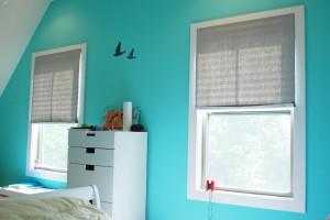 280-greenville-new-construction-sims-girls-upstairs-windows.jpg